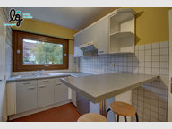 Appartement à louer F1 à Metz - Réf. 6597703