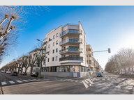 Appartement à vendre F3 à Thionville - Réf. 6663239