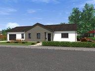 Maison individuelle à vendre F5 à Cheniménil - Réf. 6077511