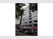 Wohnung zum Kauf 2 Zimmer in Liège - Ref. 6544455