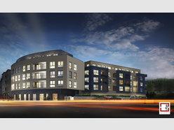 Appartement à vendre 2 Chambres à Ettelbruck - Réf. 6093895