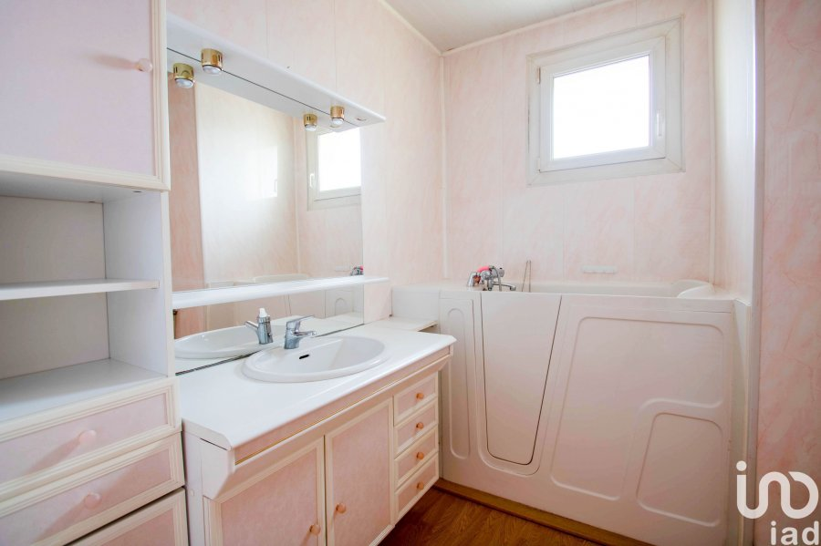 acheter appartement 3 pièces 77 m² montigny-lès-metz photo 4