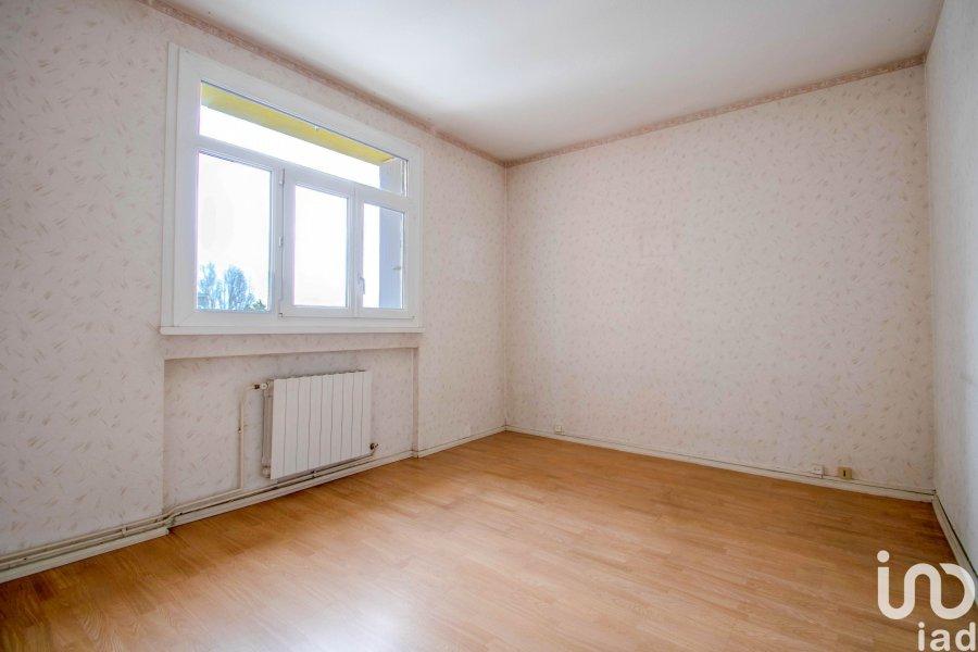 acheter appartement 3 pièces 77 m² montigny-lès-metz photo 5
