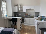 Appartement à louer F1 à Cambrai - Réf. 6372679