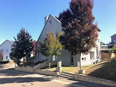 Maison individuelle à vendre 4 Chambres à Bettborn - Réf. 6573383