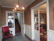 Maison de maître à vendre F12 à Fresnes-en-Woëvre - Réf. 5786951