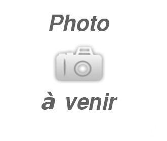 acheter maison 4 pièces 120 m² verdun photo 1