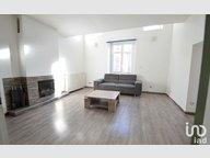 Maison à vendre F4 à Verdun - Réf. 7032135
