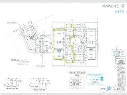 Appartement à vendre 3 Chambres à Luxembourg-Centre ville - Réf. 6843719