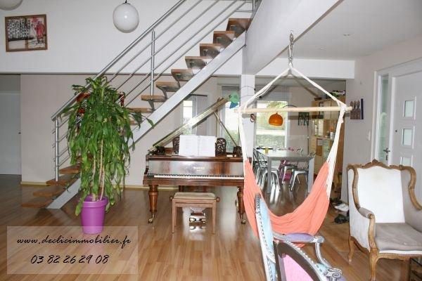 acheter maison 5 pièces 159 m² ugny photo 2
