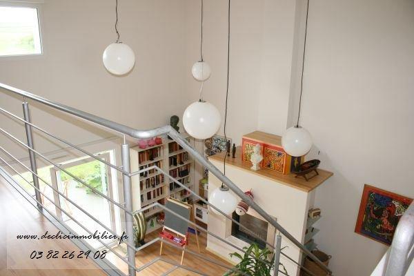 acheter maison 5 pièces 159 m² ugny photo 5