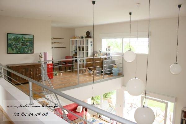 acheter maison 5 pièces 159 m² ugny photo 6
