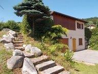 Maison à vendre F3 à Gérardmer - Réf. 6401351
