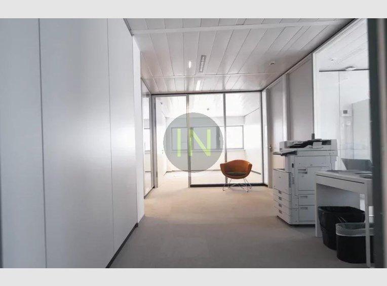 Bureau à louer à Contern (LU) - Réf. 7257415