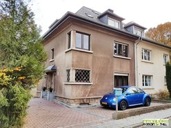 Maison individuelle à vendre 4 Chambres à Esch-sur-Alzette - Réf. 5033287