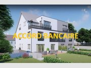 Apartment for sale 2 bedrooms in Clemency - Ref. 6810951