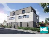 Haus zum Kauf 4 Zimmer in Schifflange - Ref. 6954567