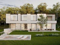 Haus zum Kauf 4 Zimmer in Bereldange - Ref. 7282247
