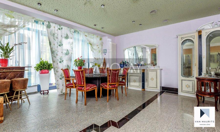 acheter maison 4 pièces 270 m² hermeskeil photo 2