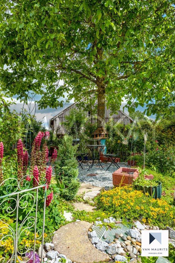 acheter maison 4 pièces 270 m² hermeskeil photo 4