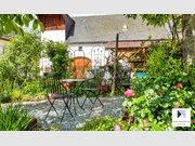 Haus zum Kauf 4 Zimmer in Hermeskeil - Ref. 6958663