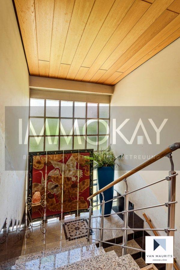 acheter maison 4 pièces 270 m² hermeskeil photo 3