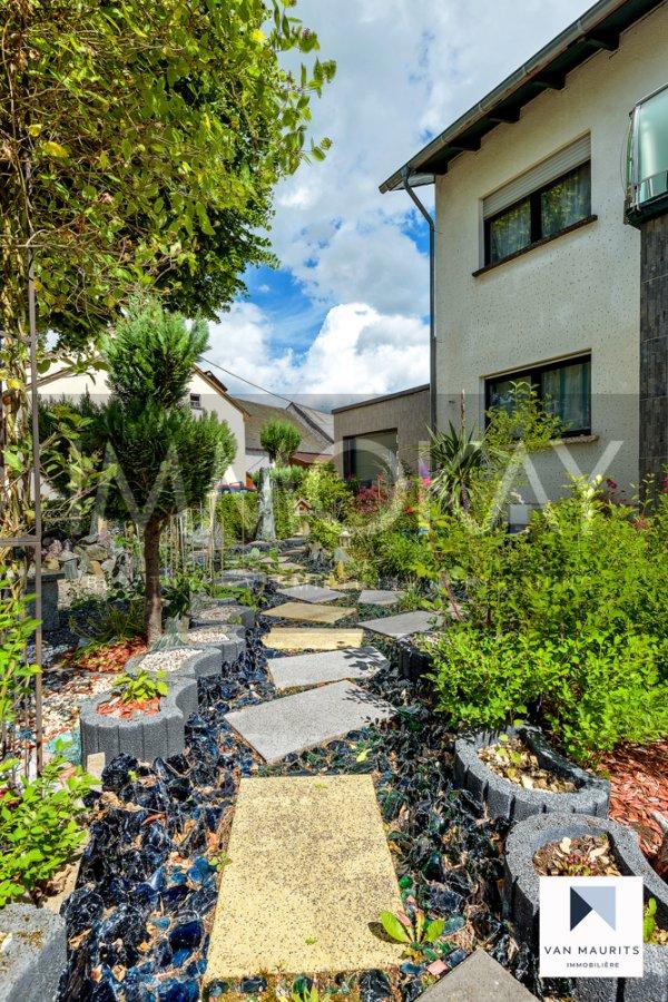 acheter maison 4 pièces 270 m² hermeskeil photo 6