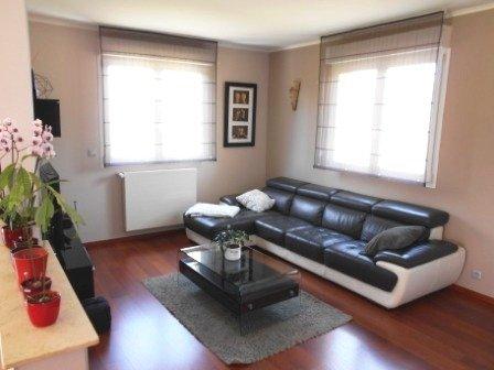 acheter maison 7 pièces 165 m² landres photo 5