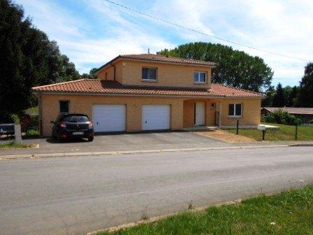 acheter maison 7 pièces 165 m² landres photo 2