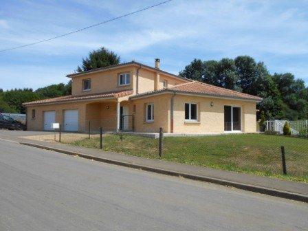 acheter maison 7 pièces 165 m² landres photo 1