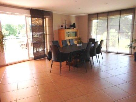 acheter maison 7 pièces 165 m² landres photo 3