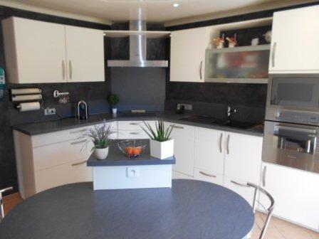 acheter maison 7 pièces 165 m² landres photo 7