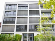 Apartment for rent 1 bedroom in Luxembourg-Kirchberg - Ref. 7163463