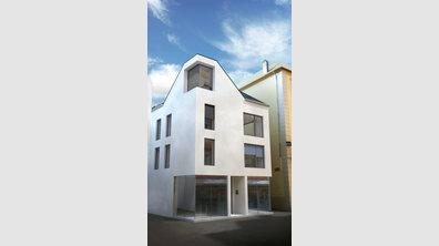 Résidence à vendre à Diekirch - Réf. 5131847