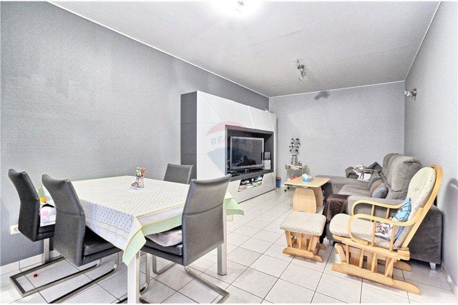 acheter maison mitoyenne 4 chambres 195 m² luxembourg photo 2