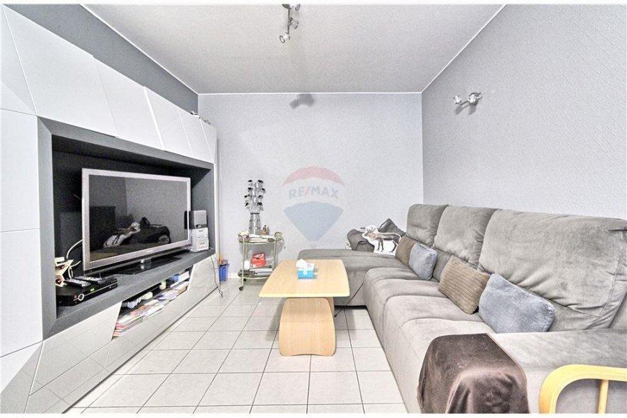 acheter maison mitoyenne 4 chambres 195 m² luxembourg photo 3