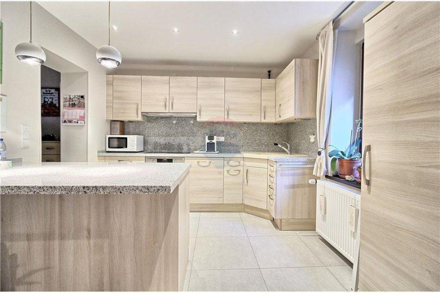 acheter maison mitoyenne 4 chambres 195 m² luxembourg photo 4