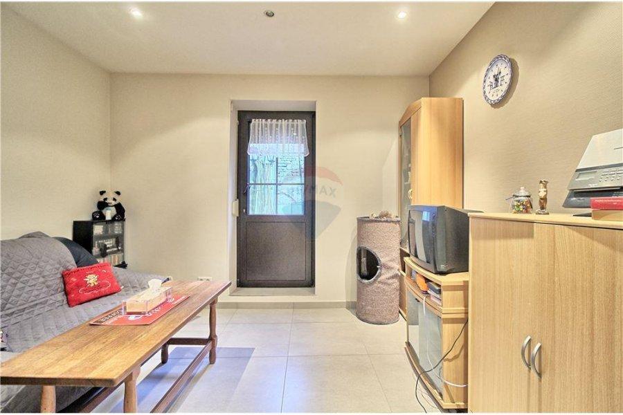 acheter maison mitoyenne 4 chambres 195 m² luxembourg photo 5