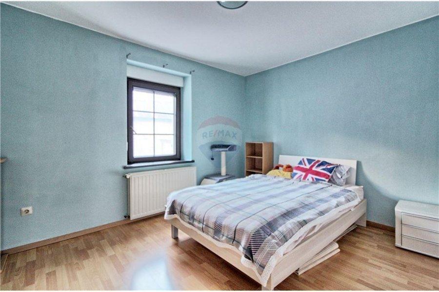 acheter maison mitoyenne 4 chambres 195 m² luxembourg photo 6
