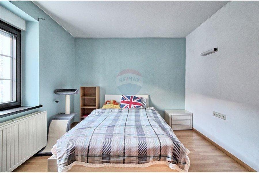 acheter maison mitoyenne 4 chambres 195 m² luxembourg photo 7