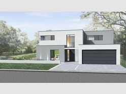 Maison à vendre F5 à Roussy-le-Village - Réf. 4881991