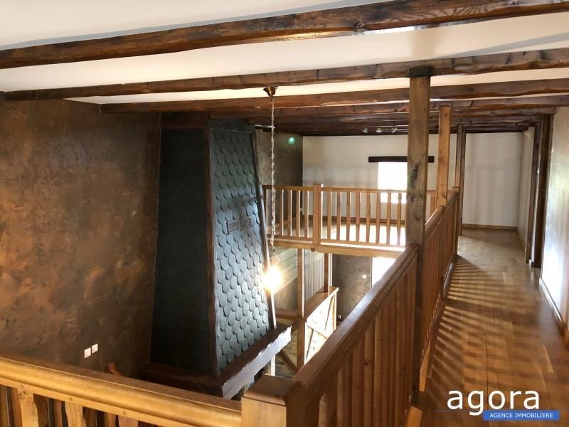 Maison à vendre F6 à Briey