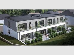 Maison à vendre 4 Chambres à Lorentzweiler - Réf. 7253575