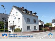 Renditeobjekt zum Kauf in Wittlich - Ref. 6536775
