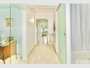 Wohnung zum Kauf 3 Zimmer in Howald - Ref. 6868551