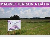 Terrain à vendre à Heudicourt-sous-les-Côtes - Réf. 4968007