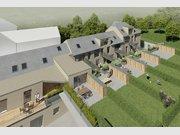 Maison à vendre 4 Chambres à Elvange (Beckerich) - Réf. 6479431