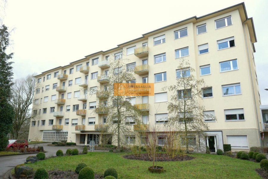 acheter appartement 1 chambre 85 m² luxembourg photo 6