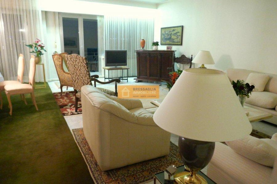 Appartement à vendre 1 chambre à Luxembourg-Verlorenkost