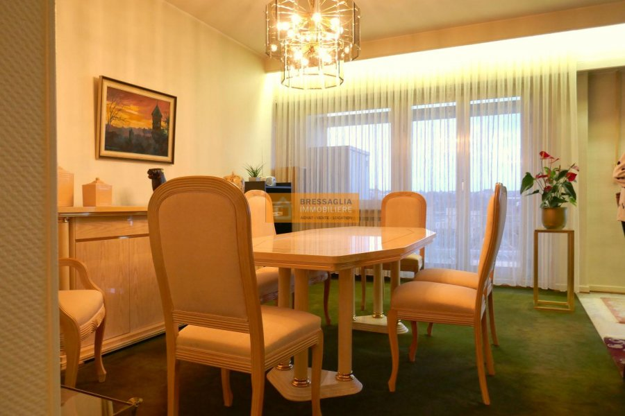 acheter appartement 1 chambre 85 m² luxembourg photo 3